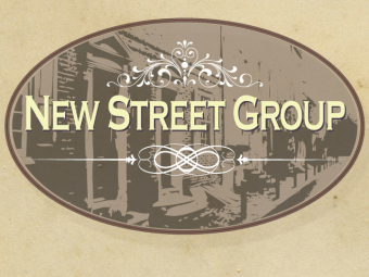 New Street Group