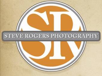 Steve Rogers Photography